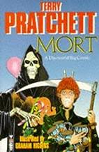 Mort: The Big Comic