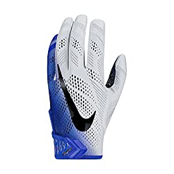 Top 10 Best Football Gloves Of 2019 Reviews
