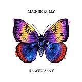 Songtexte von Maggie Reilly - Heaven Sent