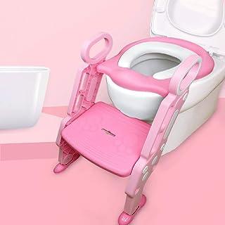 6f82dbc707f9 Amazon.com: LCMJ - Step Stools / Storage & Organization: Baby