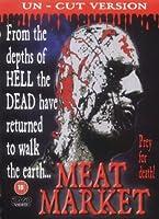 Meat Market [DVD]