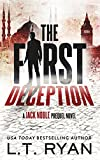 The First Deception: A Jack Noble Prequel