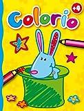 Colorio 4