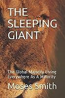 The Sleeping Giant: The Global Majority Living Everywhere As A Minority
