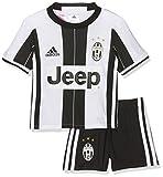Juventus Minikit 2016-17 (18 mesi / 6 anni) - taglia 18/24M