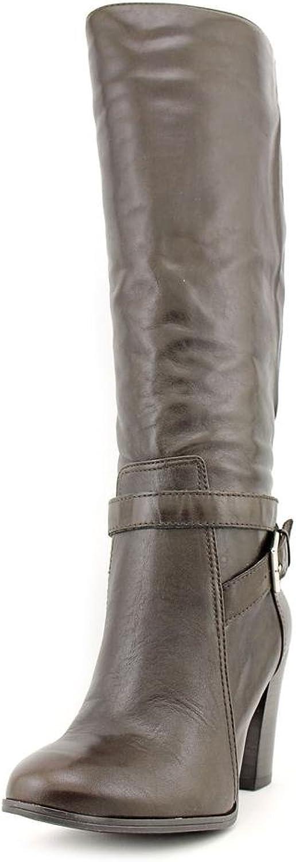 Marc Fisher Women's Kessler Boot