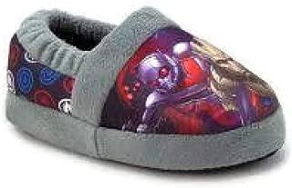 Best custom batman shoes Reviews