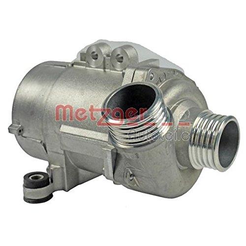METZGER 4007001 waterpomp
