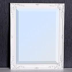 Barockspiegel von amazon
