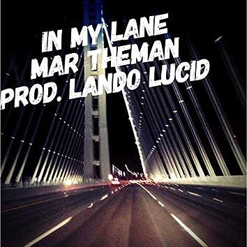 In My Lane