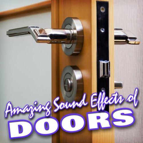 Sliding Glass Door Open and Close