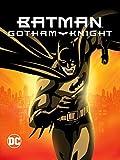 Batman: Gotham Knight HD (AIV)