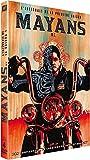 Mayans M.C. -Saison 1