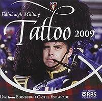 Edinburgh Military Tattoo 20
