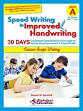 Writing Review and Comparison