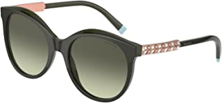 Tiffany Women's 0TF4175B Sunglasses
