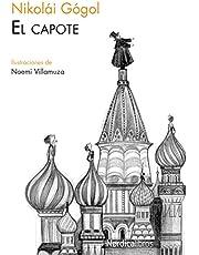 El Capote (Ilustrados)