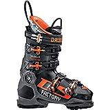 Dalbello DS Asolo Factory GW MS Botas de esquí, Hombre, MP 30 5, 26,5