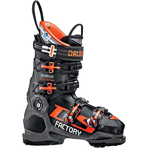 Dalbello DS Asolo Factory GW MS Botas de esquí, Hombre, MP 30 5, 28.5 EU