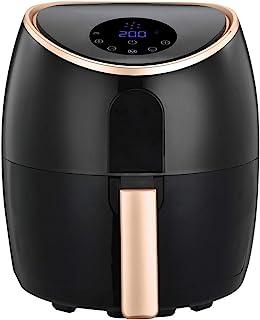 Healthy Choice 7.1L Digital Air Fryer