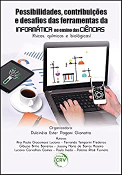 Paperback Possibilidades, Contribuioes E Desafios Das [Portuguese] Book