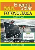Manual de Energia Fotovoltaica