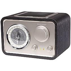 【ネットラジオ】おすすめロカビリー系ネットラジオ!無料でいつでもどこでも24時間ロカビリーミュージックが聴けます!