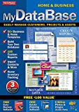 MyDatabase Home and Business [Download]