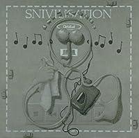 Snivilisation by Orbital (2008-01-13)