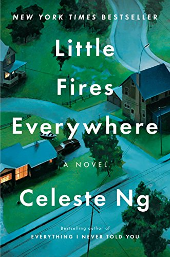 Image of Little Fires Everywhere