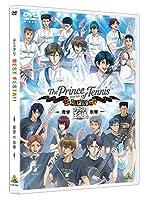 テニプリ BEST FESTA!! 青学 vs 氷帝 [DVD]