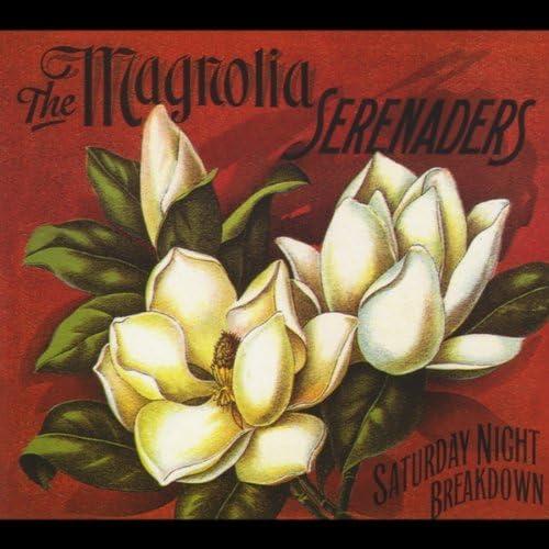 The Magnolia Serenaders