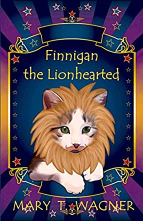 Finnigan the Lionhearted