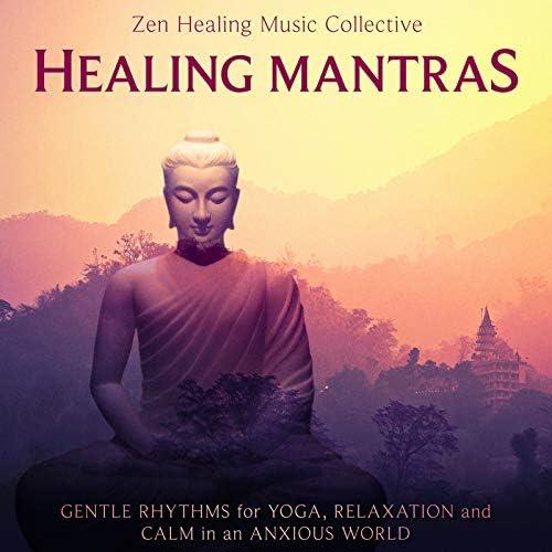 Zen Healing Music Collective