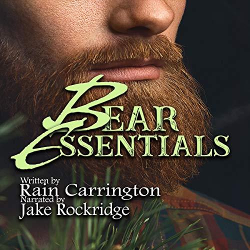 Bear Essentials cover art