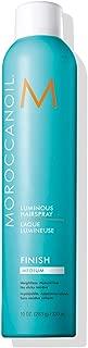 Best hair spray oil Reviews