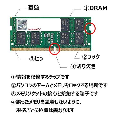 51XX0KnBzRL-小型ベアボーンPC「Intel NUC8i7BEH」を購入したのでレビュー!小さくて高性能、快適すぎる。