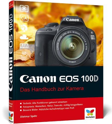 canon eos 100d preis saturn
