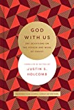 God with Us: 365 Devotions on the Life and Work of Christ (English Edition)