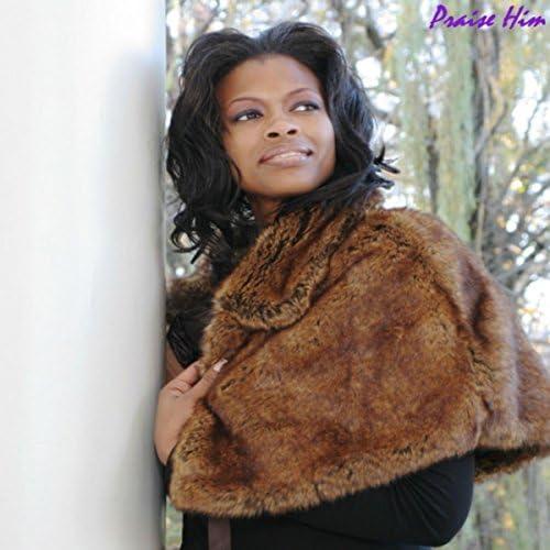 Donna Frazier