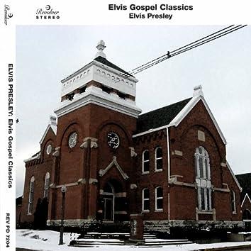 Elvis Gospel Classics