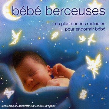 Bebe Berceuses