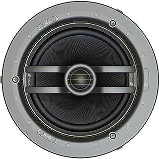 """CM8MP 8"""" Multipurpose Ceiling Mount Speaker Niles - Each - 760514216617"""