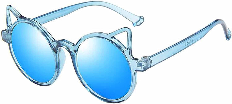 chencong Detroit Mall Children's Sunglasses Ranking TOP13 Fashion Decoration Cute Ears Cat