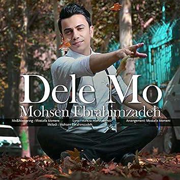 Dele Mo
