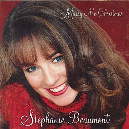 Stephanie Beaumont