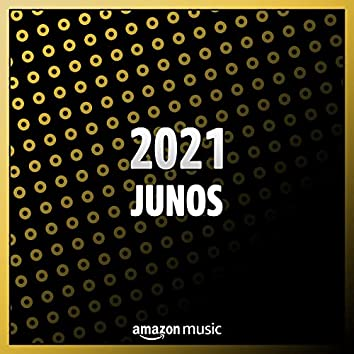 JUNOS 2021