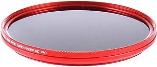 Fotga 67mm ND2 to ND400 Slim Fader Variable Adjustable ND Neutral Density Filter