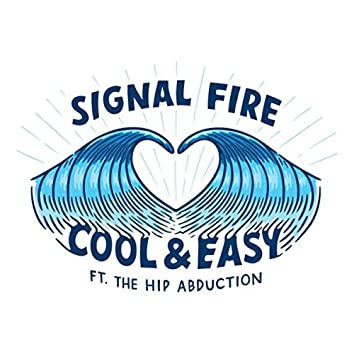 Cool & Easy (feat. The Hip Abduction)
