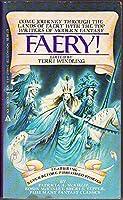 Faery 0441225640 Book Cover